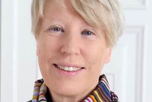 Elisabeth Marianne Bock