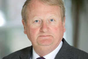 Christian Bojsen-Møller
